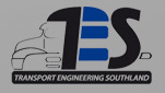 Transport Engineering Southland - Heavy Transport Specialists